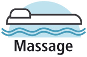 Logo_Massage