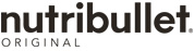 Logo_NutribullettOriginal