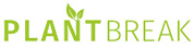 Logo_Plantbreak