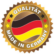 Logo_QualitaetMadeInGermany_Art62415