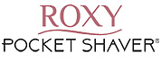 Logo_Roxy_PocketShaver