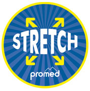 Logo_StretchPromed.jpg