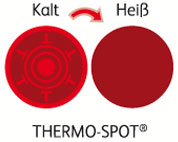 Logo_ThermoSpot