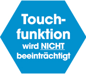 Logo_Touchfunktion