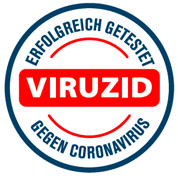 Logo_VIRUZID_Art38089_38091