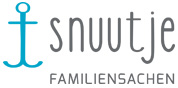 Logo_snuutje