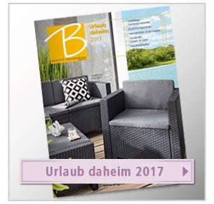 Online kataloge entdecken bl tterkataloge online for Brigitte hachenburg modekatalog