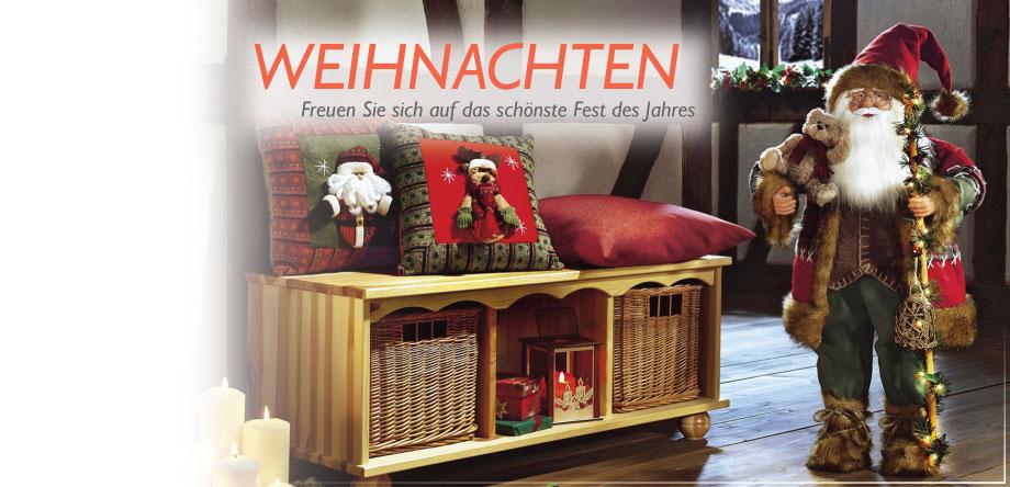 Brigitte hachenburg exquisit for Brigitte hachenburg weihnachten
