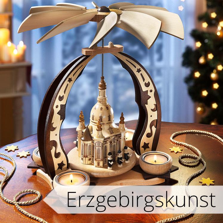 Brigitte Hachenburg Weihnachten Of Weihnachten Brigitte Hachenburg