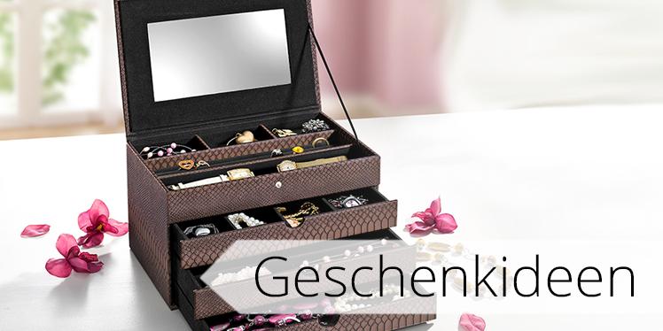 dekoration und dekoartikel brigitte hachenburg. Black Bedroom Furniture Sets. Home Design Ideas