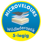 Logo_Microvelour_promed.jpg