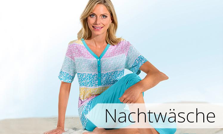 Aktuelle mode f r damen und herren brigitte hachenburg for Brigitte hachenburg mode