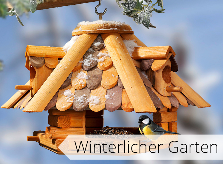 online-shop für deko-versand & schönes | brigitte hachenburg, Gartenarbeit ideen