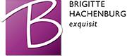 online shop f r deko versand sch nes brigitte hachenburg